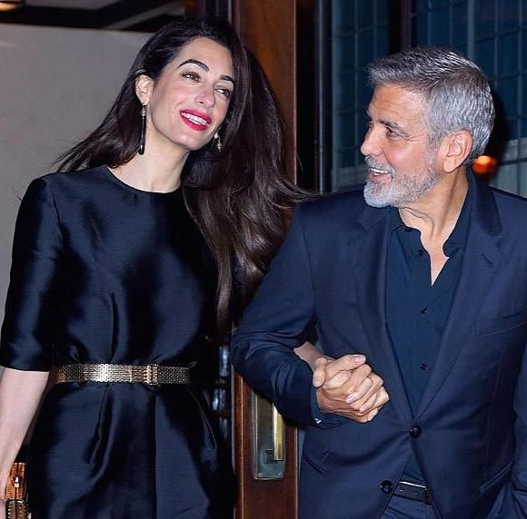 Amal-takes-husband-George-Clooney-dinner-57th-birthday-2018-03