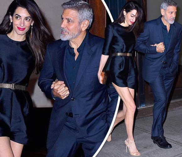 Amal-takes-husband-George-Clooney-dinner-57th-birthday-2018