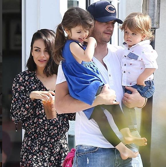 Ashton-Mila-daughter-son-may-2018-02