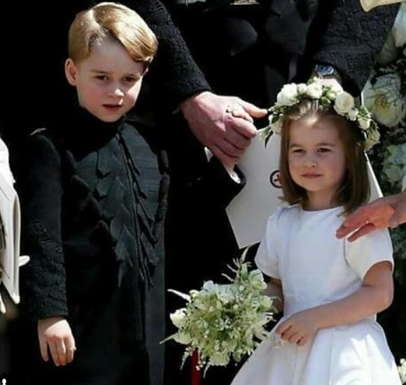 George-Charlotte-royal-wedding-2018-01
