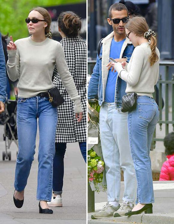 Lily-Rose-Depp-outfits-april-2018-01