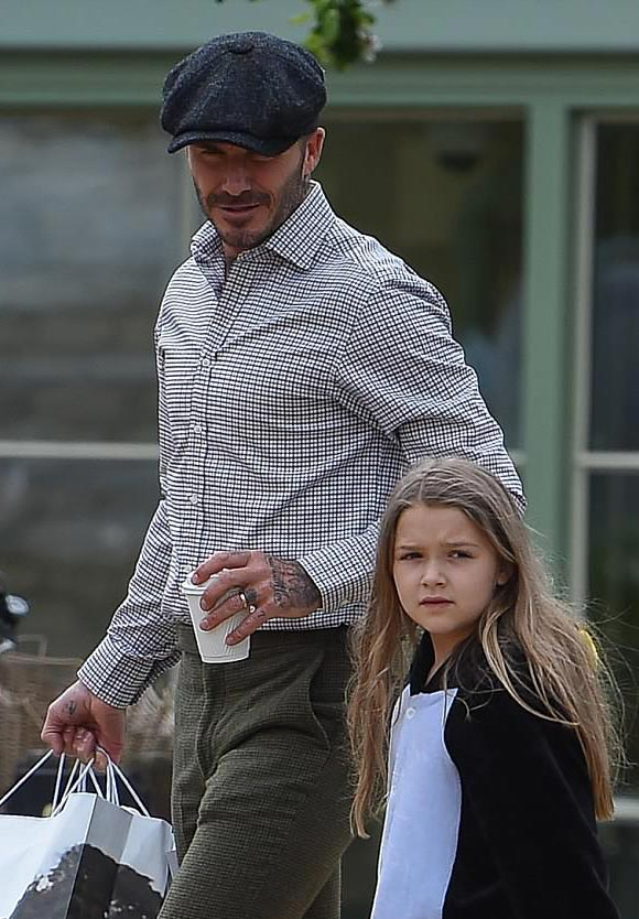 david-harper-beckham-may-2018-05