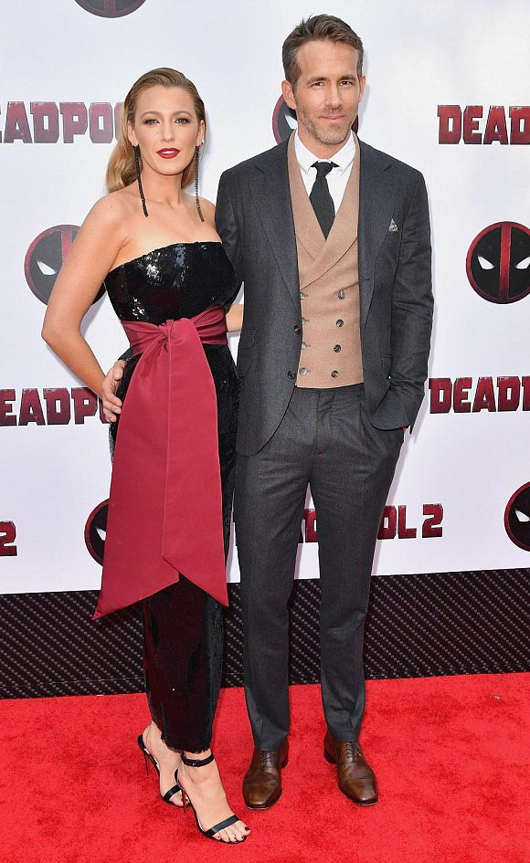 ryan-reynolds-blake-lively-deadpool-2-premiere-2018-01