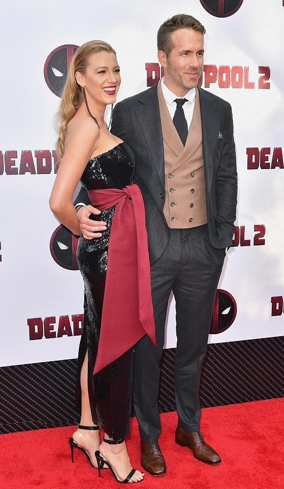 ryan-reynolds-blake-lively-deadpool-2-premiere-2018-02