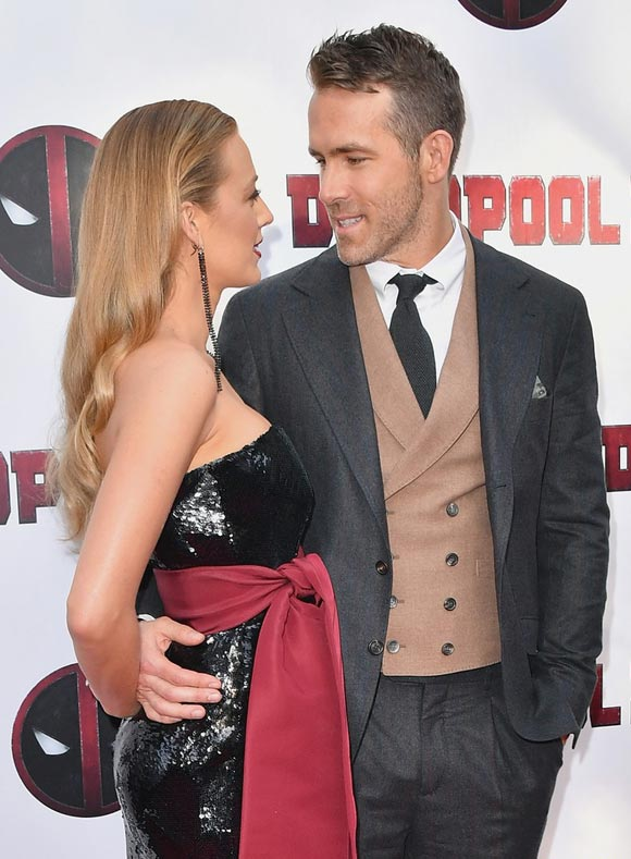 ryan-reynolds-blake-lively-deadpool-2-premiere-2018-03