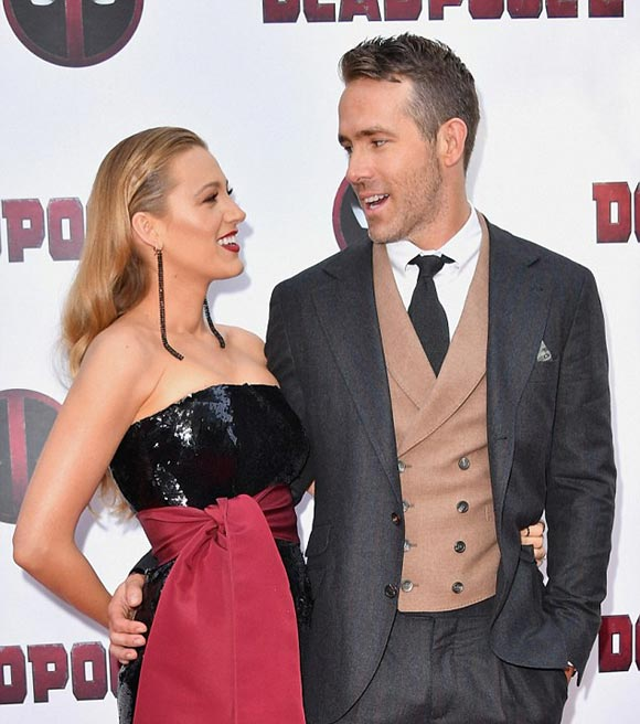ryan-reynolds-blake-lively-deadpool-2-premiere-2018-04