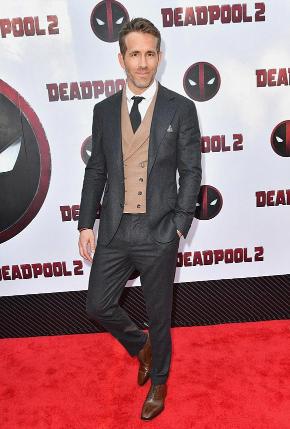 ryan-reynolds-blake-lively-deadpool-2-premiere-2018-05