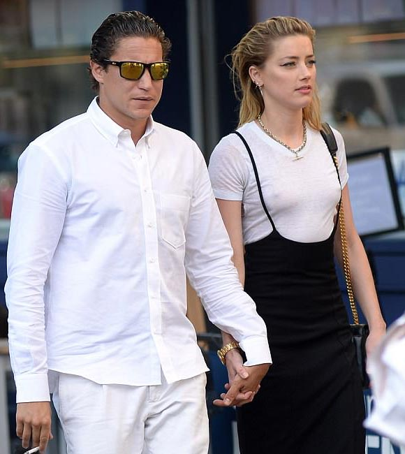 Amber-Heard-Vito-Schnabel-may-2018-03