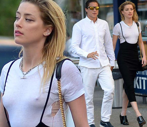 Amber-Heard-Vito-Schnabel-may-2018
