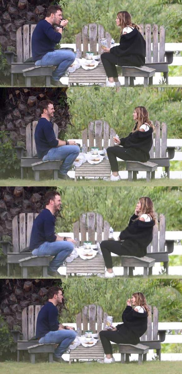 Chris-Pratt-Katherine-Schwarzenegger-date-june-2018-01