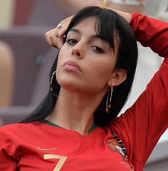 Cristiano-Ronaldo-girlfriend-Georgina-Rodriguez-worldcup-2018-06