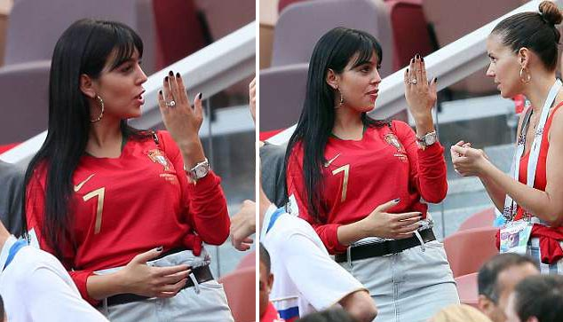 Cristiano-Ronaldos-girlfriend-spotted-with-large-gem-on-wedding-ring-finger