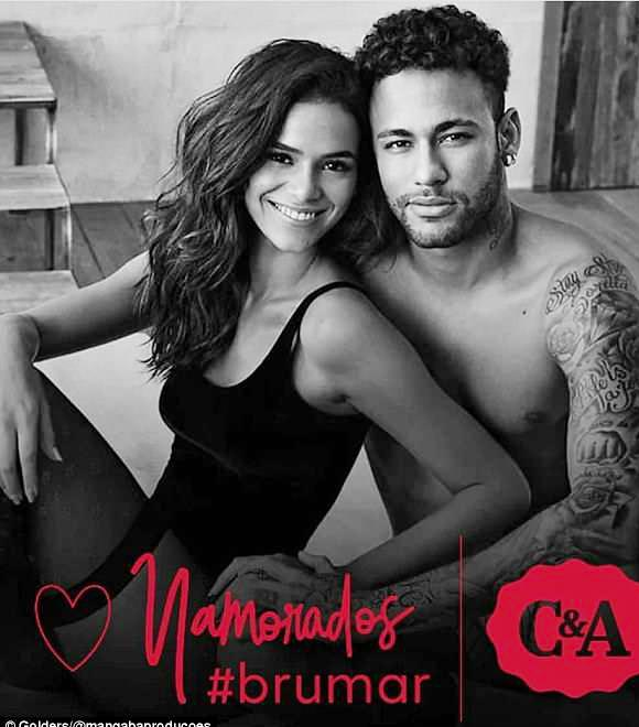 Neymar-Girlfriends-bruna-marquezine-2018-01