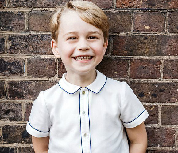 Prince-George-5th-birthday-2018