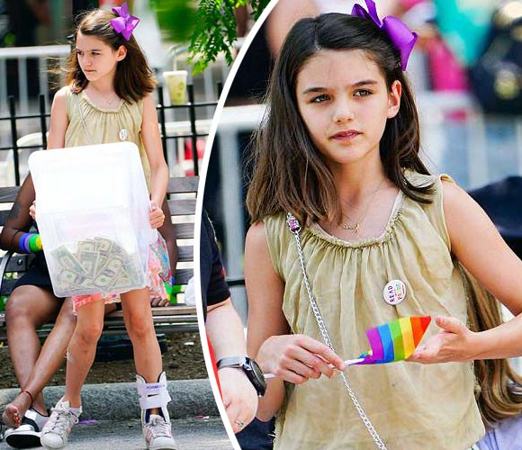 suri-cruise-gay-pride-parade-2018