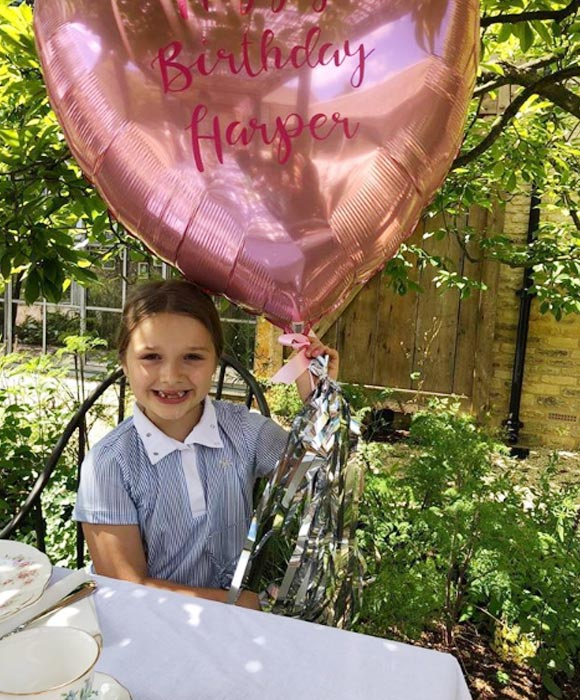 harper-beckham-7th-birthday-2018-02