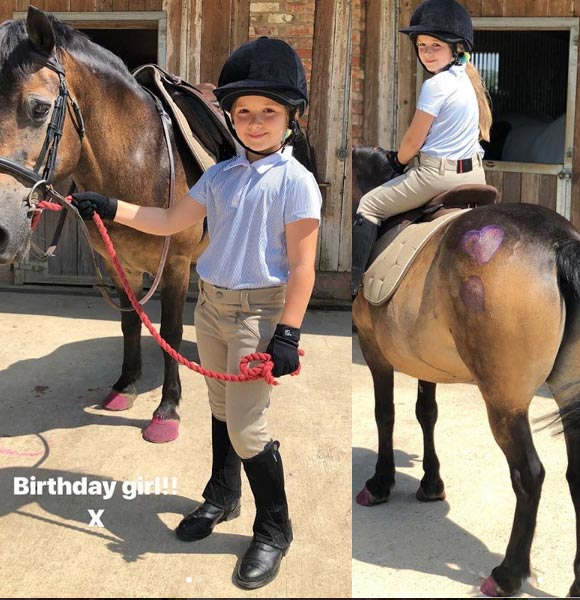 harper-beckham-7th-birthday-2018-03