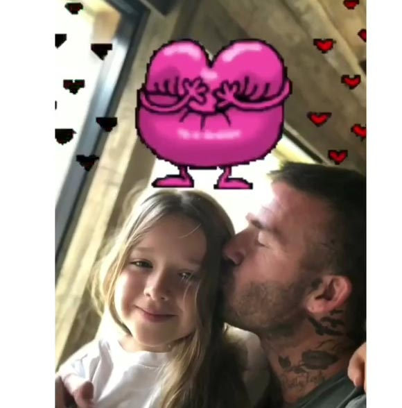 harper-beckham-7th-birthday-2018-04