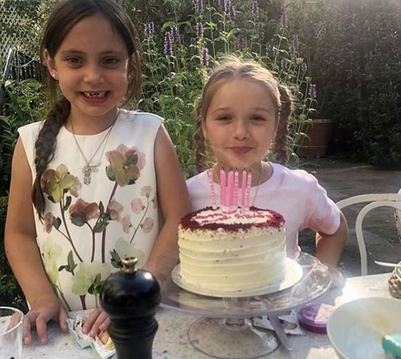 harper-beckham-7th-birthday-2018-06