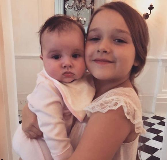 harper-beckham-7th-birthday-2018-07
