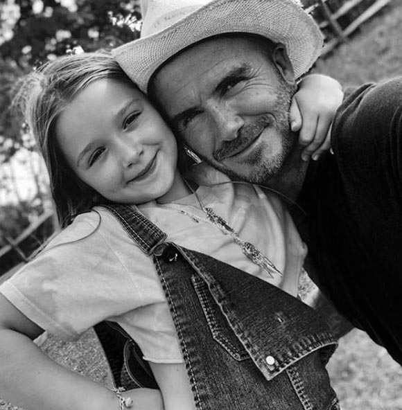 harper-beckham-7th-birthday-2018-09