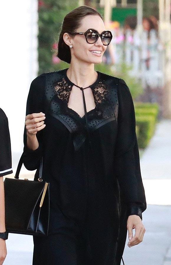 Angelina-Jolie-Shiloh-zahara-aug-2018-03
