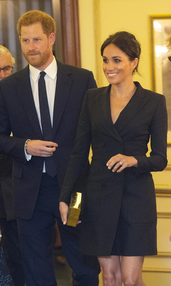 Meghan-Prince-Harry-Hamilton-aug-2018-03