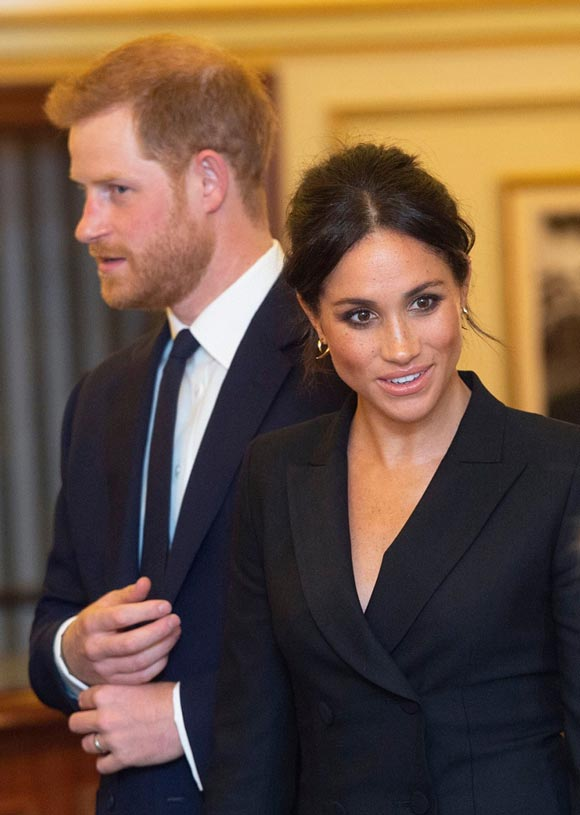 Meghan-Prince-Harry-Hamilton-aug-2018-04