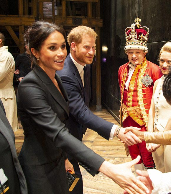 Meghan-Prince-Harry-Hamilton-aug-2018-06
