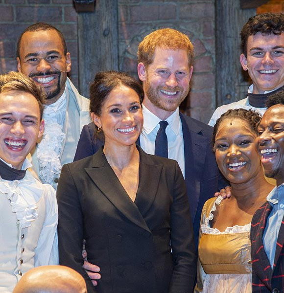 Meghan-Prince-Harry-Hamilton-aug-2018-07