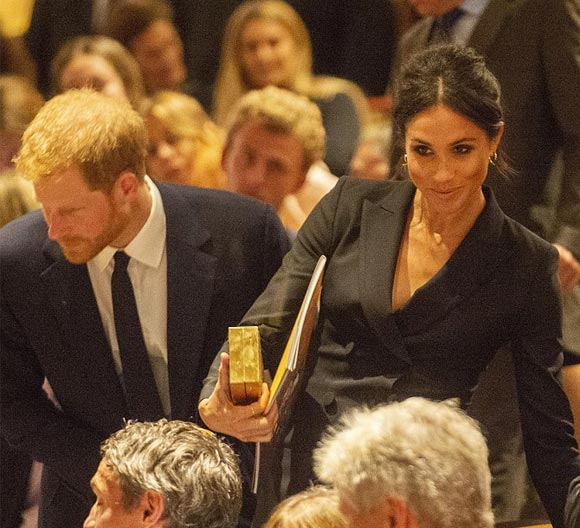 Meghan-Prince-Harry-Hamilton-aug-2018-08