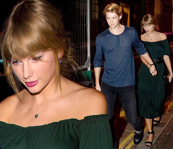 Taylor-Swift-Joe-Alwyn-aug-2018