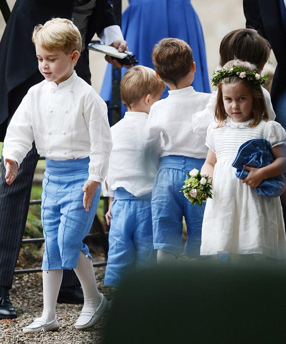 Prince-George-Princess-Charlotte-wedding-sep-2018-01