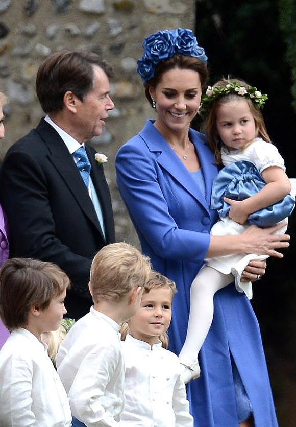 Prince-George-Princess-Charlotte-wedding-sep-2018-04