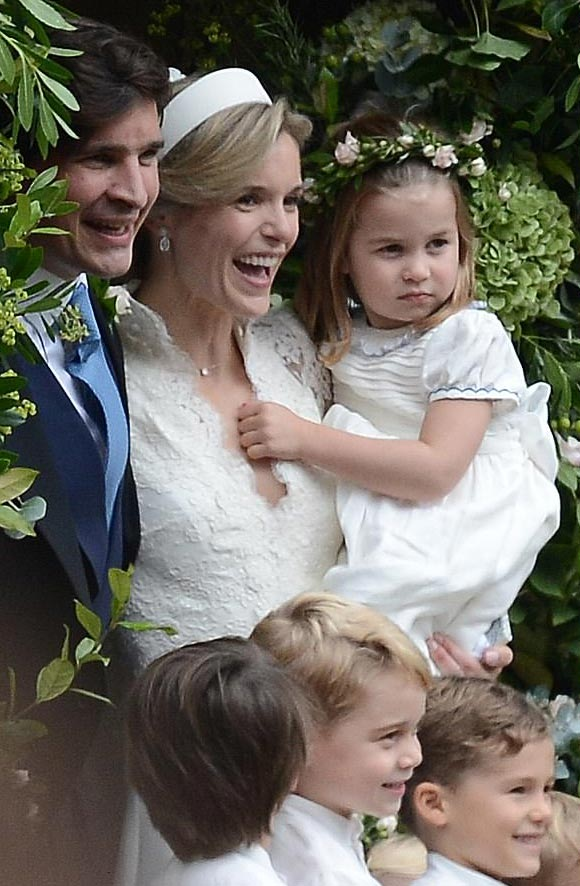 Prince-George-Princess-Charlotte-wedding-sep-2018-05