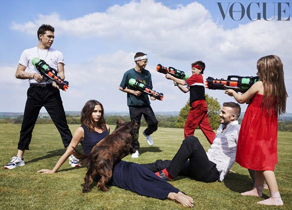 beckham-family-vogue-oct-2018-01
