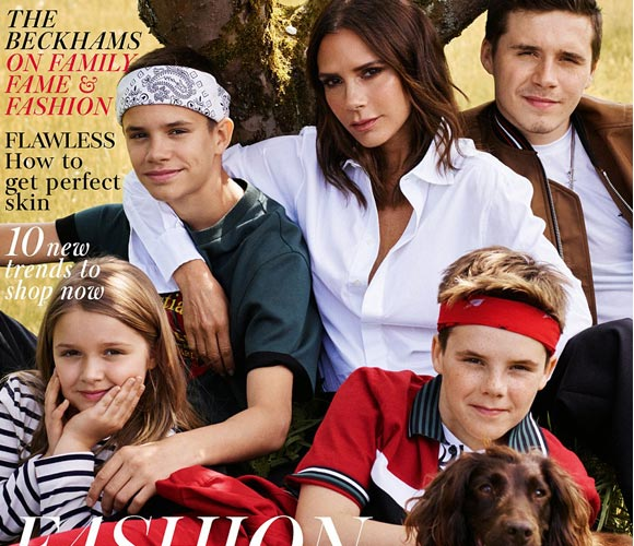 beckham-family-vogue-oct-2018