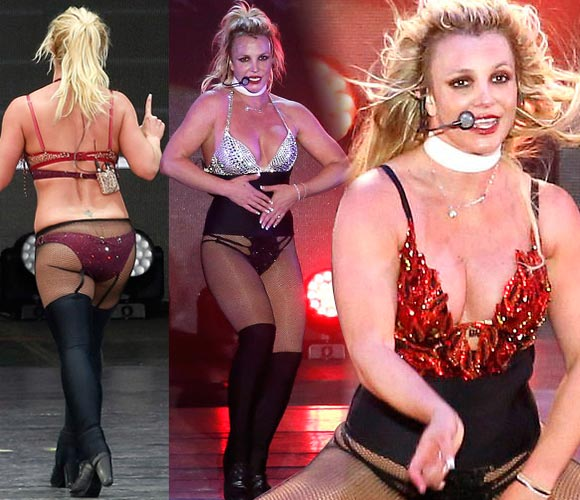 Britney-Spears-oct-2018