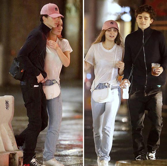 Lily-Rose-Depp-Timothee-Chalamet-oct-2018-01