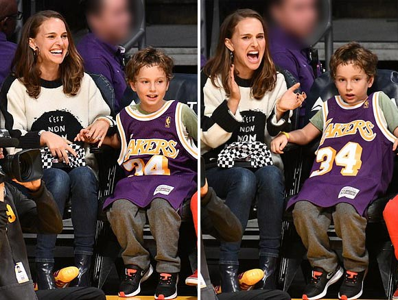 natalie-portman-aleph-lakers-game-oct-2018-05