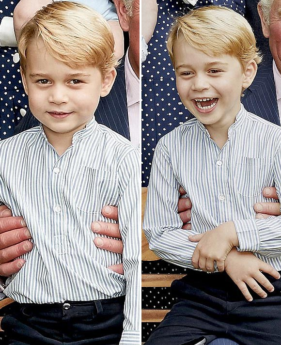 Prince-george-photo-nov-2018