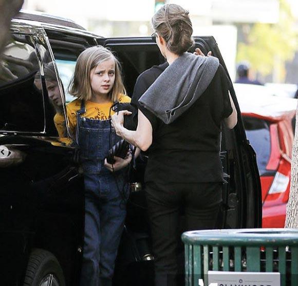 Angelina-Jolie-Vivienne-jan-27-2019