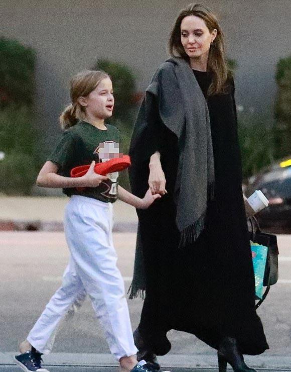 Angelina-Jolie-daughter-Vivienne-jan-28-2019-04