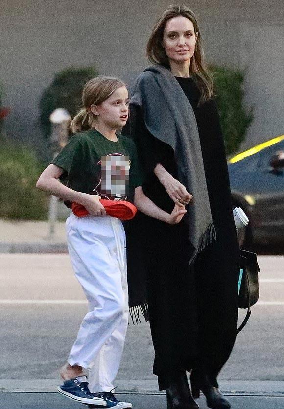Angelina-Jolie-daughter-Vivienne-jan-28-2019-05