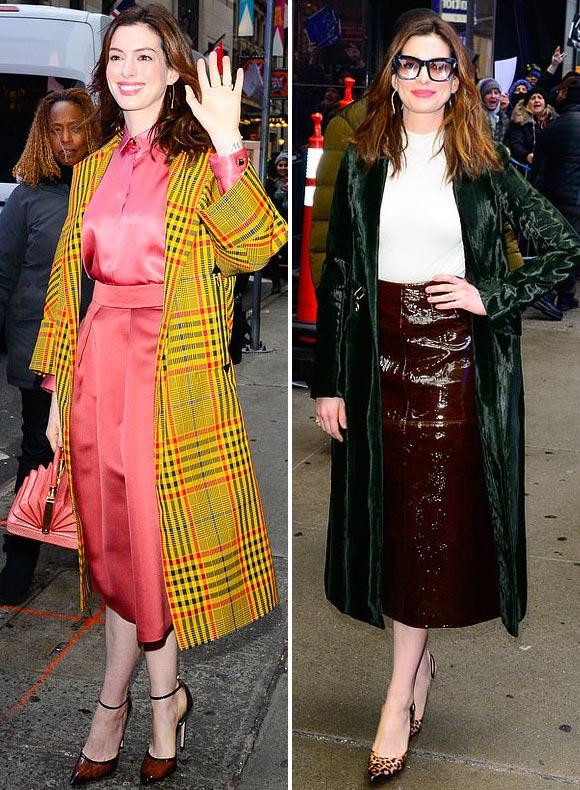 Anne-Hathaway-fashion-jan-2019-01