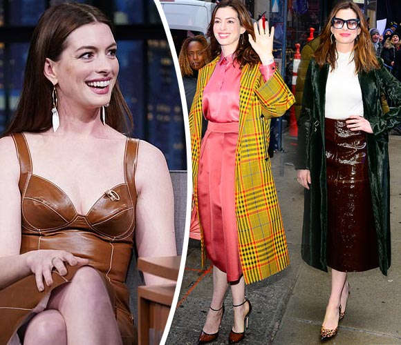 Anne-Hathaway-fashion-jan-2019