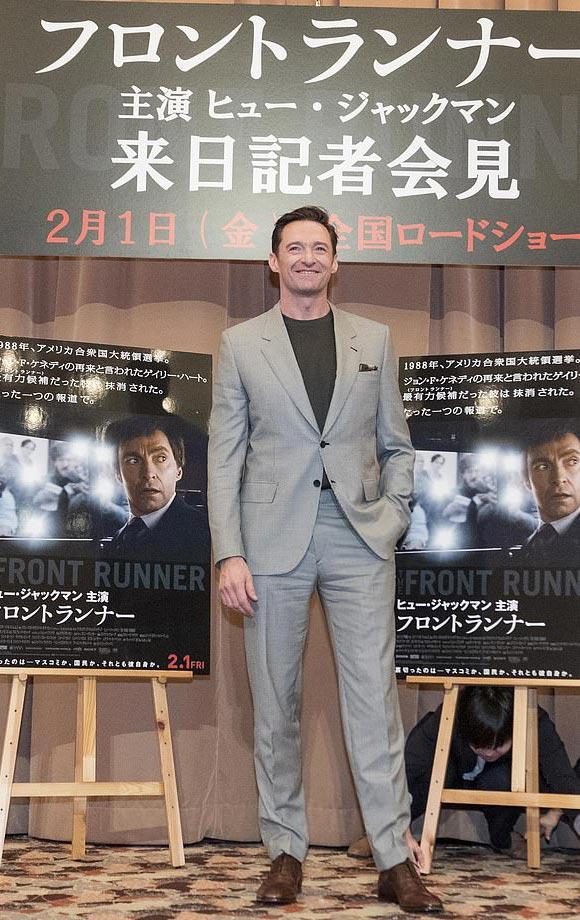 Hugh-Jackman-japan-2018-04