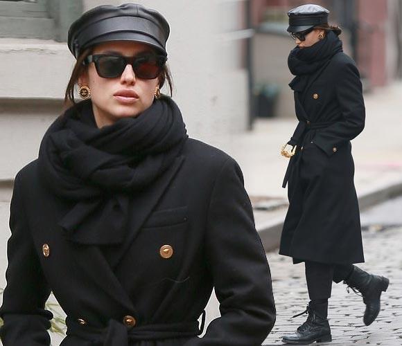 Irina-Shayk-style-jan-2019