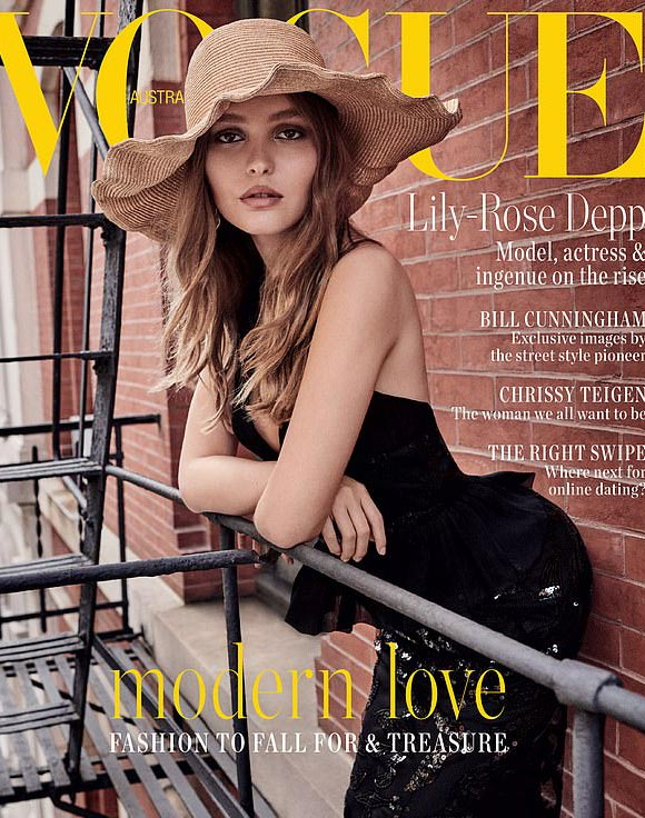Lily-Rose-Depp-Vogue-feb-2019-01