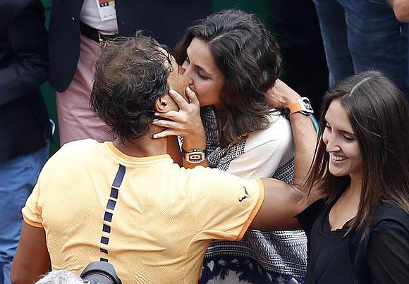 Rafa-Nadal-reveals-engaged-girlfriend-Mery-Perell-jan-2019-02